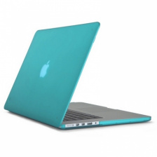 Накладка i-Blason для Macbook Pro Retina 13 Tiffany