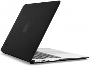 Накладка i-Blason для MacBook Air 13 Black