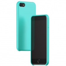 Чехол Baseus Case Original LSR для iPhone 8/7 Blue