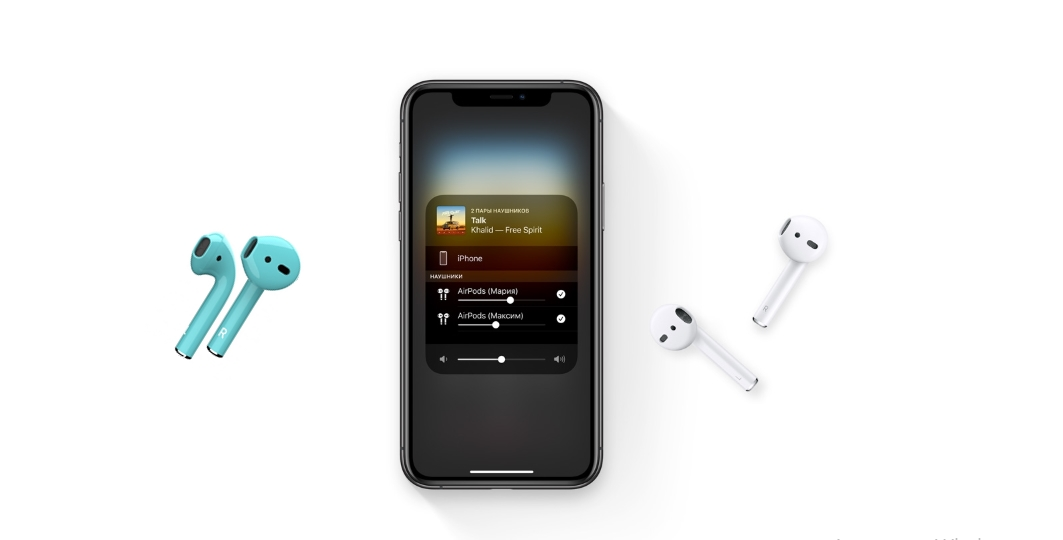 kupit_airpods_color
