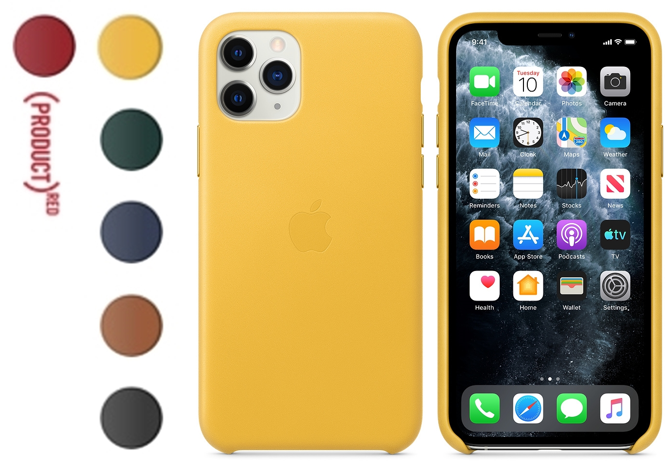 kupit_apple_leatcher_case_11_pro_v_Moskve